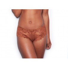 Classic Lace Brief
