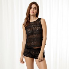 Maisia Top and Short