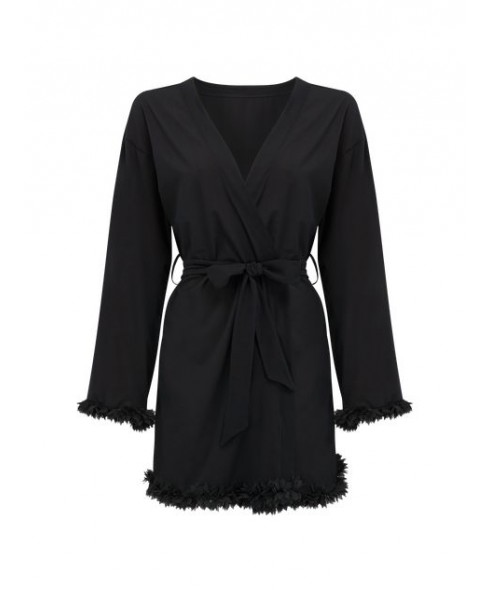 Seductress Robe