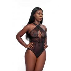 Adrienne Body Suit