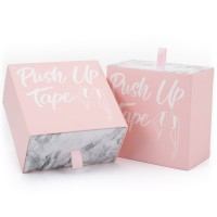 Push Up Tape