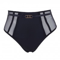 Mortimer High waist Brief
